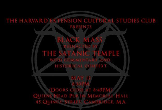 black mass havard