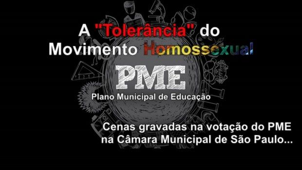 tolerancia homossexual