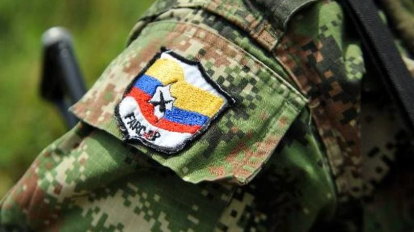 size_810_16_9_farc-colombia