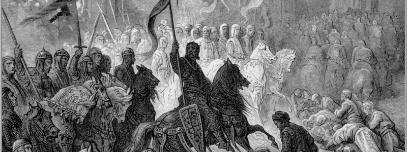 Gustave_dore_crusades_entry_of_the_crusaders_into_constantinople-800x300