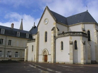 capela-do-convento-de-nevers-1
