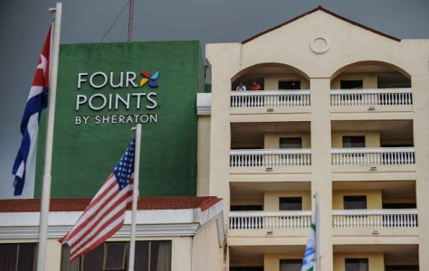 four-points-by-sheraton-la-habana-01